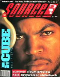 icecube_source790.jpg