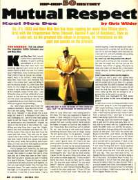 koolmoedee_source1193.jpg